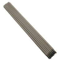 Postalloy505铸铁焊条型号齐全