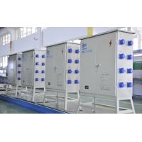 成套配电柜XL-21动力柜 低压开关控制柜 电箱 配电箱