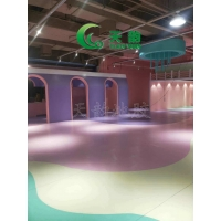 安舒塑胶地板【天韵】安舒塑胶地板PVC地胶