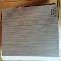 豪美木業三聚氰胺貼面板 飾面板 刨花板 密度板