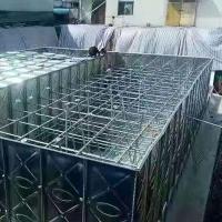 徐州地埋式箱泵一体化厂家