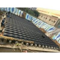 荆州地埋式箱泵一体化