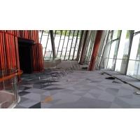北京英国纯进口乐宝地毯可任意拼接防水防火无菌