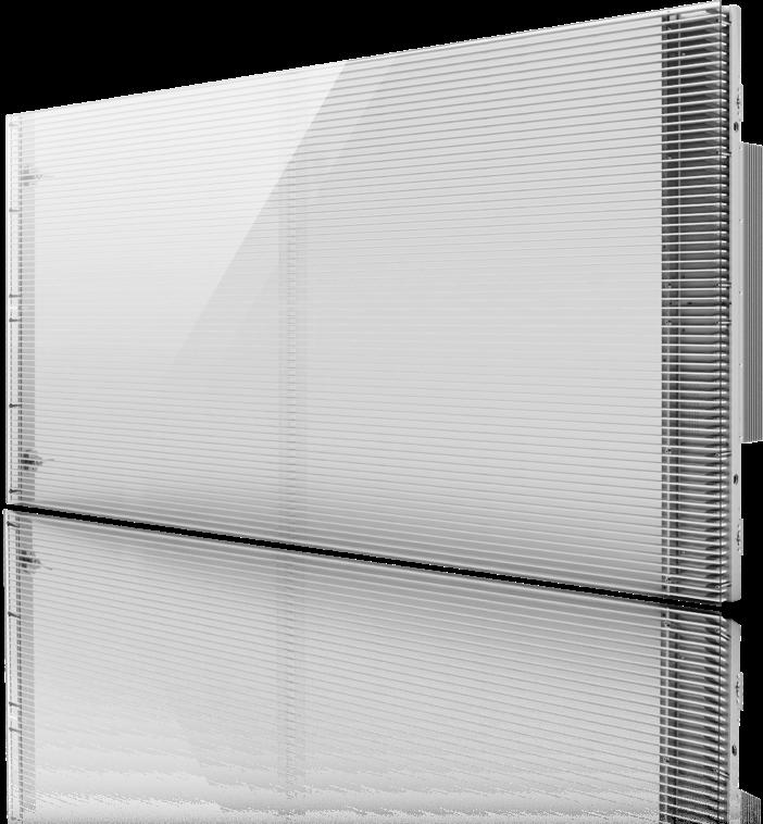 透明屏,橱窗屏,幕墙屏,格栅屏,玻璃屏,全彩屏,LED屏,显
