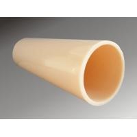 自增強電力通訊環保管CO管,抗壓抗沖雙軸取向PVC-O管