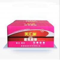 美汇巢 MHC-706 丙纶胶粉
