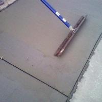 北京品鉴科技水泥混凝土路面深层快速修复材料