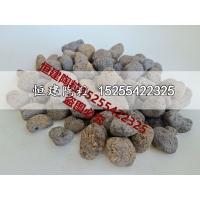园林绿化陶粒价格