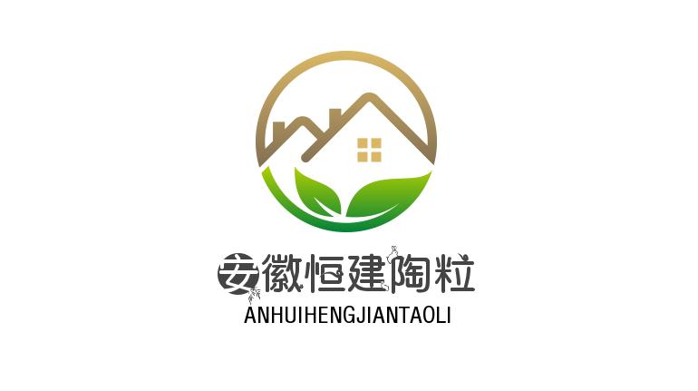安徽恒建陶粒制品有限公司