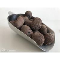 福建高强度陶粒,龙岩轻质陶粒,上杭建筑陶粒的参数