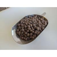 安徽恒建页岩陶粒 粘土陶粒 回填陶粒 陶粒砂 污水处理陶粒