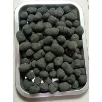 建筑陶粒 回填陶粒 花卉陶粒 陶粒砂