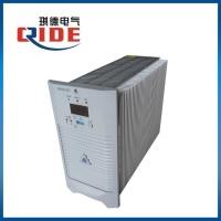 TH230D10ZZ-3直流屏高頻充電模塊整流模塊