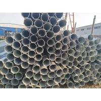 鍍鋅八角管價格,150*150八角管加工