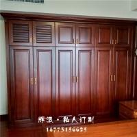 长沙市原木家具厂收藏、原木书柜、橱柜门定做工厂地址