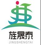 河南旌晟泰节能科技有限公司