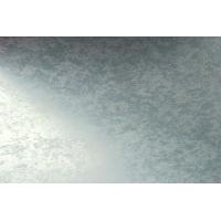 柏恩仕艺术涂料—三色珠光
