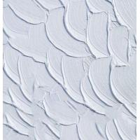 柏恩仕艺术涂料—丝光乳胶漆