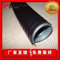 JSB平包管 平包塑软管 包塑金属软管价格优惠