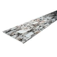供应 保温板 金属雕花板 外墙保温装饰一体板