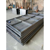 繁盛热卖-风力发电基础钢模板-风力发电模板批发