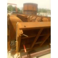 檢查井模具  檢查井鋼模具 污水檢查井模具 地下檢查井模具