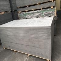 fc纤维水泥板|水泥压力板|水泥纤维外墙挂板