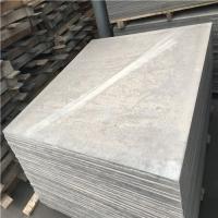 水泥压力板|纤维增强水泥压力板|外墙水泥挂板