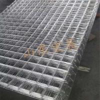 钢筋网又称焊接钢筋网、钢筋焊接网