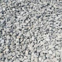火山岩碎石、污水处理滤料、工业水滤料、火山岩滤料、污水厂滤料