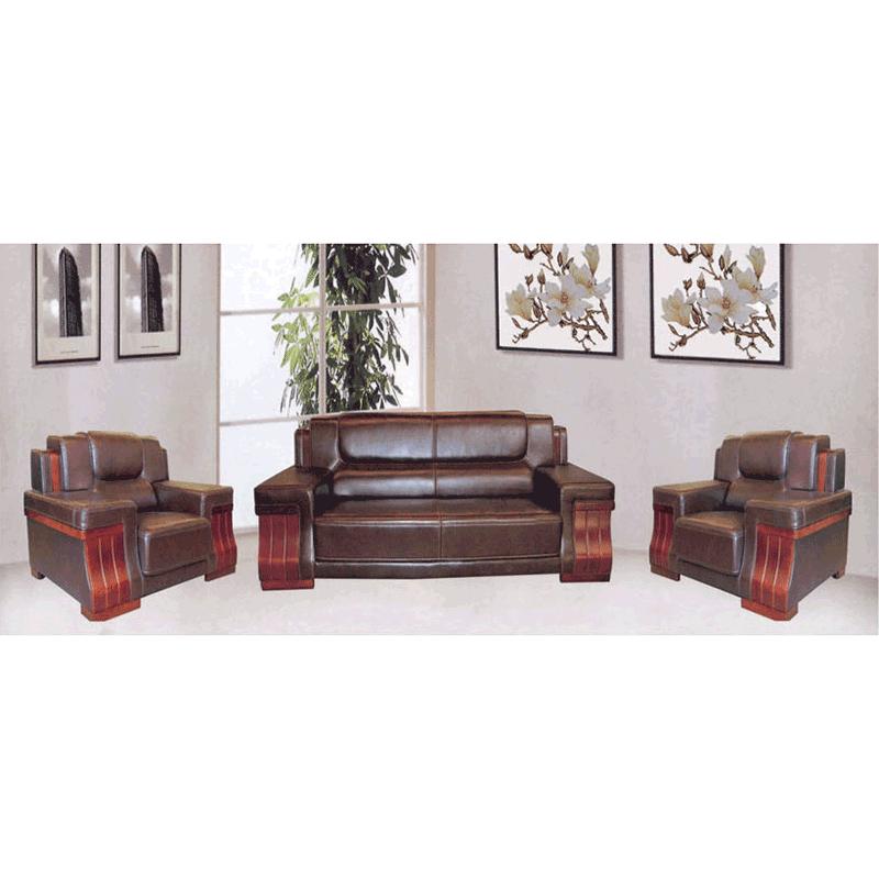 广欢办公沙发系列GH-S001