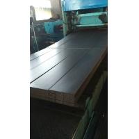 承接鋼承口鋼板批量加工,水泥口接管精準下料