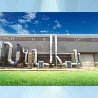 中扬联创环保生物降解废气处理设备