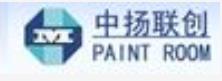 中扬联创(天津)环保科技有限公司