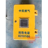 供应燃气表箱 SMC燃气表箱 燃气表箱特点 燃气表箱定做