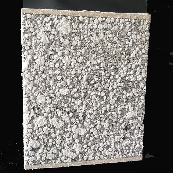 隔音隔热墙板-墙板价格批发-EPS隔墙条板