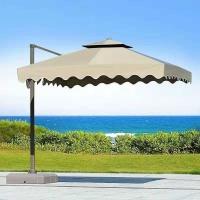 扬州遮阳伞|扬州太阳伞|扬州庭院伞|扬州岗亭伞