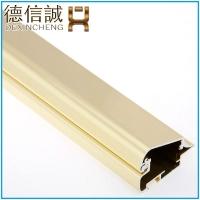 6063a铝合金带 2A01铝合金窗