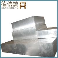 西安钨铜70板 铜钨材料钨铜