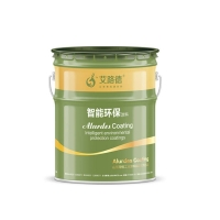 氯磺化聚乙烯防腐涂料(双)具有优越的附着性