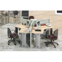 富尔邦办公家具 - 职员屏风系列 E19