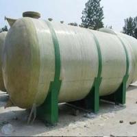 供青海玉树玻璃钢防腐和海东玻璃钢水罐优质