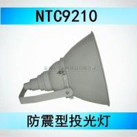 深照型工厂灯MH250W 防震型 配照型壁灯NTC9210-