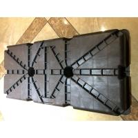 空心樓蓋 塑料芯模 石膏芯模 鋼網箱 重慶空心樓蓋
