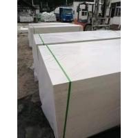 纖維增強硅酸鹽防火板風管