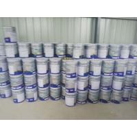 聚合物js水泥防水涂料