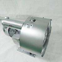 2BH1810-0HQ27西門子/里其樂/登福鼓風機