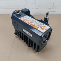 普旭真空泵 XD-20 单级旋片式吸印刷机真空泵