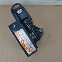 普旭真空泵 XD-40 单级旋片式吸印刷机真空泵