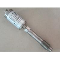 PT111-60MPa-M22*1.5产品介绍